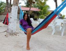 Yucatan-2012-(510)
