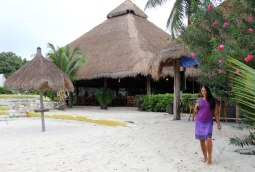 Yucatan-2012-(514)
