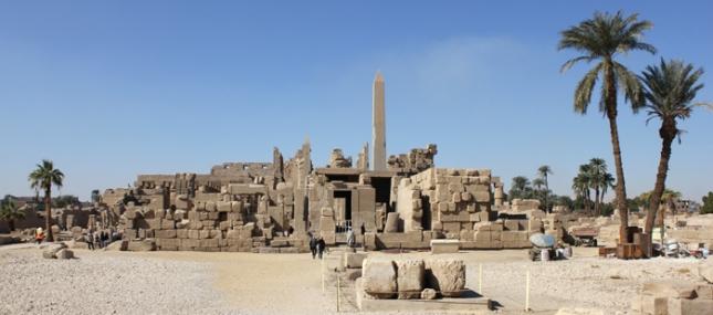 Ägypten-088