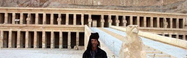 Ägypten-1362