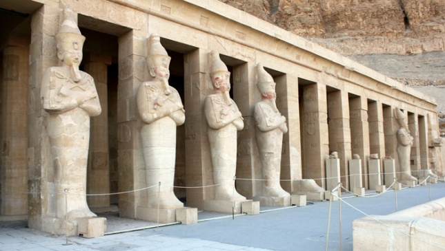 Ägypten-154