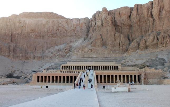 Ägypten-129