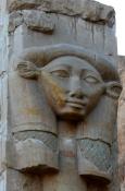 Ägypten-1381