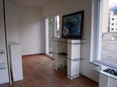 Galerie (15)