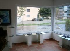 Galerie (16)