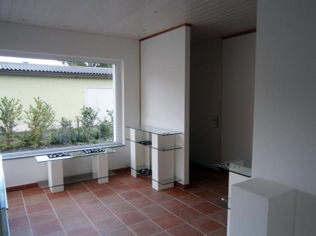 Galerie (26)