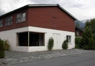 Galerie (31)