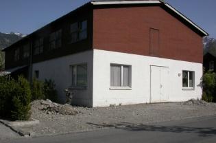 Galerie (32)