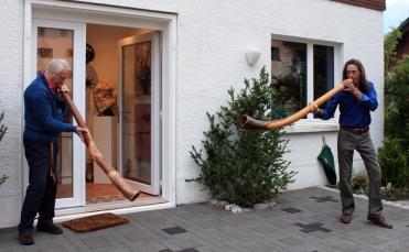 Galerie Eröffnung (2)