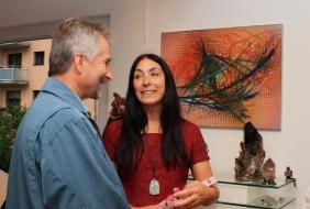 Galerie Eröffnung (3)