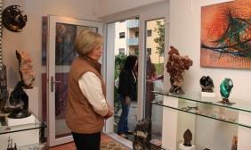 Galerie Eröffnung (4)