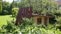 Gartenhaus Guscha (10)