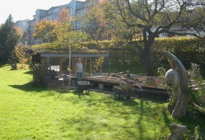 Gartenhaus Guscha (15)