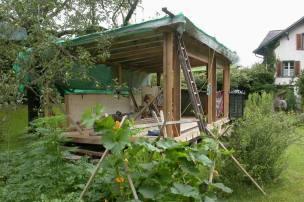 Gartenhaus Guscha (16)