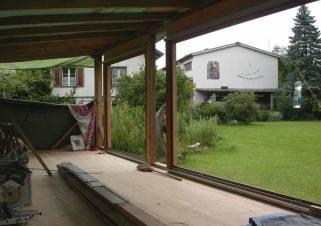 Gartenhaus Guscha (17)