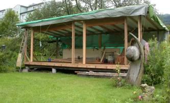 Gartenhaus Guscha (20)
