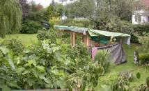 Gartenhaus Guscha (22)