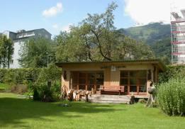Gartenhaus Guscha (24)