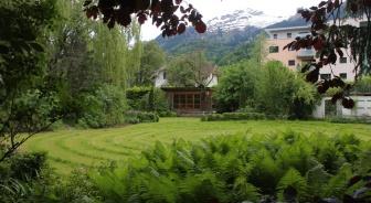 Gartenhaus Guscha (27)