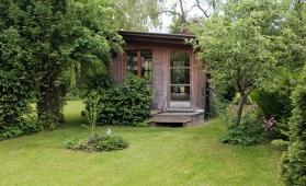 Gartenhaus Guscha (28)