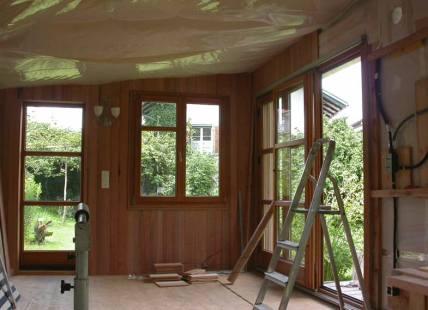 Gartenhaus Guscha (4)