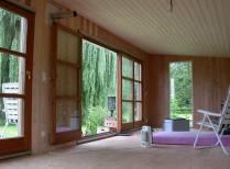 Gartenhaus Guscha (6)