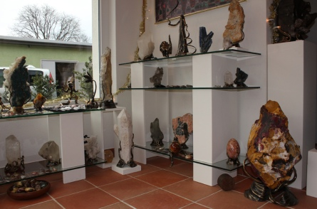 Guscha Galerie (13)