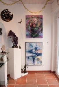 Guscha Galerie (14)