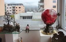 Guscha Galerie (6)