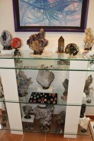 Guscha Galerie (7)