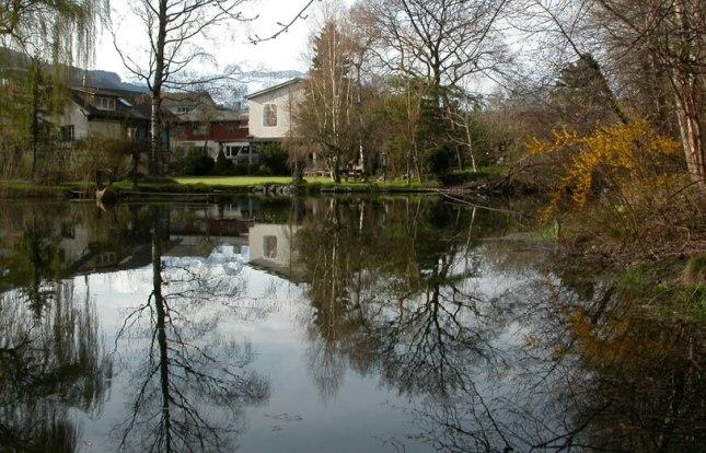 Guscha Garten (1)