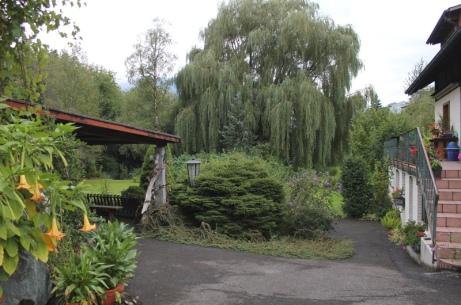 Guscha Garten (13)