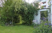 Guscha Garten (2)