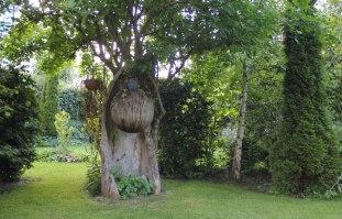 Guscha Garten (4)
