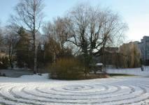 Guscha Spirale (10)