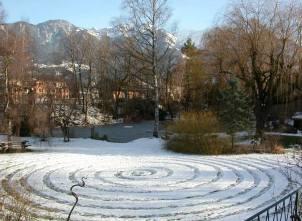 Guscha Spirale (11)