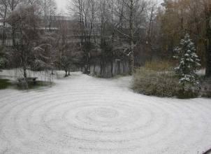 Guscha Spirale (12)