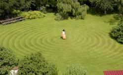 Guscha Spirale (13)