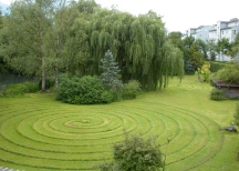 Guscha Spirale (19)