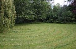 Guscha Spirale (2)