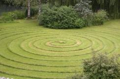 Guscha Spirale (20)