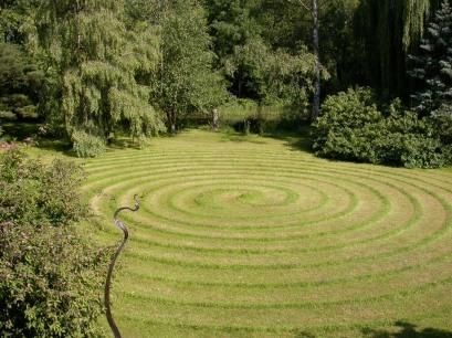 Guscha Spirale (28)