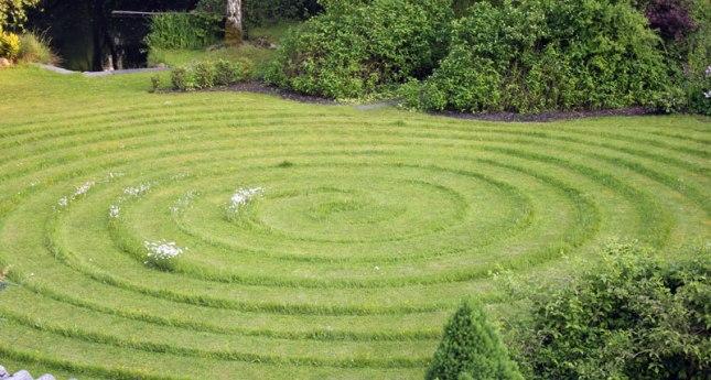 Guscha Spirale (3)