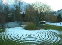 Guscha Spirale (5)