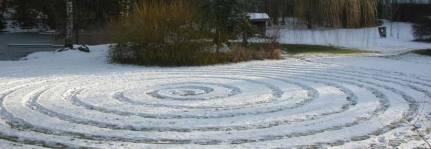 Guscha Spirale (6)