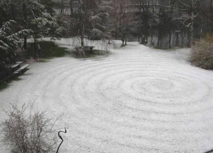 Guscha Spirale (7)
