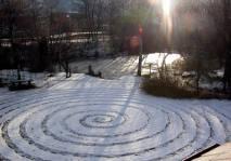 Guscha Spirale (9)