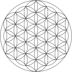 304px-Flower-of-Life-small_svg