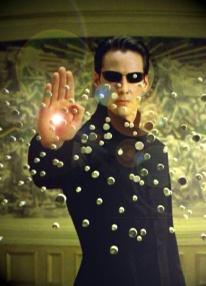 matrix-kundigung