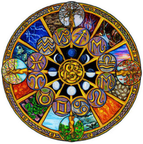 Zodiak astro